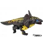 Beast Wars - Basic - Iguanus - Loose - 100% Complete