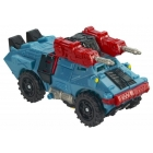 Cybertron - Cybertron Defense Hot Shot - Loose - 100% Complete