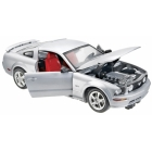 Alternators - Grimlock - Ford Mustang GT - Loose - 100% Complete