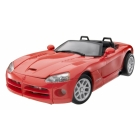 Alternators - Side Swipe - Dodge Viper - Loose - 100% Complete