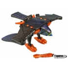 Beast Wars - Video pack Airazor - Loose - 100% Complete