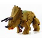 Beast Wars Neo - Guiledart - Loose - 100% Complete