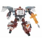 Energon - Jetfire - MIB - 100% Complete
