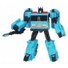 Transformers 2012 - GDO Voyager - Hot Spot