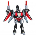 Transformers 2011 - Generations Series  - Sky Shadow - MOSC