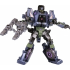 Transformers Generations Japan - TG07 Fall of Cybertron - Onslaught