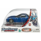 Alternators - Autobot Tracks - Chevrolet Corvette C5 Z06 - MIB - 100% Complete
