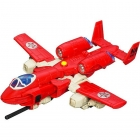 Universe - Wal-Mart exclusive - Powerglide - Loose - 100% Complete