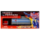 Reissue Commemorative Series Optimus Prime