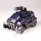 Transformers Generations Japan - TG13 Fall of Cybertron - Soundwave