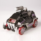 Transformers Generations Japan - TG14 Fall of Cybertron - Soundblaster