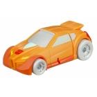 Universe - Autobot Wheelie - Loose - 100% Complete