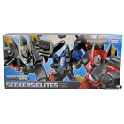 Henkei Classics - Seeker Jet Set Elite - Limited Edition Asia Exclusive