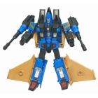 Transformers 2010 - Generations Series 04 - Dirge - MOC - 100% Complete