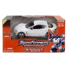 Alternators - Meister Mazda RX-8 - MIB - 100% Complete
