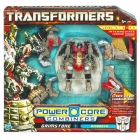 Power Core Combiners - Combiner Series 1 - Dinobots