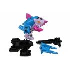 Transformers G1 - Skalor - Loose - 100% Complete