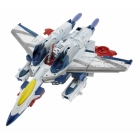 Universe - Ramjet - Loose - Missing Mini-Cons