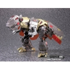 Transformers Generations Japan - TG19 Fall of Cybertron - Grimlock