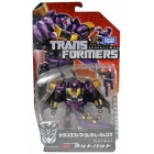 Transformers Generations Japan - TG20 Fall of Cybertron - Ratbat