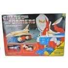Transformers G1 - Sky Lynx - MIB - 100% Complete