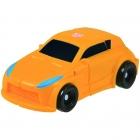 Japanese Transformers EG Series - EG02 Bumblebee