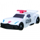 Japanese Transformers EG Series - EG03 Prowl