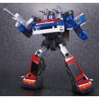 MP-19 - Masterpiece Smokescreen - MIB