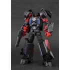 Fansproject - Causality CA-10 T-Bone