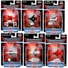 Universe - Micromaster Aerialbots - Set of 6 - MOSC