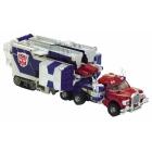 Armada - Optimus Prime - MISB