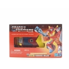 Reissue Commemorative Series - Rodimus Major - MIB - 100% Complete