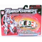 Robots in Disguise - Super X-Brawn - MOSC