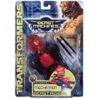Beast Machines - Mechatron - MOSC