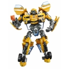 ROTF - Deluxe Class - Bumblebee - MOSC
