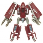 DOTM - Cyberverse Commander - Powerglide - MOSC