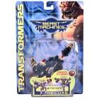 Beast Machines - Deluxe Class - Jetstorm - MOSC