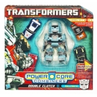 Power Core Combiners - Combiner Series 2 - Rallybots - MIB - 100% Complete