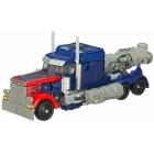 DOTM - MechTech Voyager - Optimus Prime - Loose - 100% Complete
