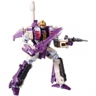 Transformers Generations Japan - TG22 Fall of Cybertron - Blitzwing