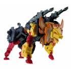 Transformers News: TFsource 4-28 Weekly SourceNews! MP-22, Unique To