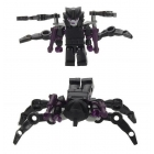 KRE-O - Transformers - KREON Mini Figures 2013 Micro-Changer Series 01 - Airachnid-50