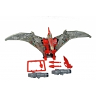 Transformers G1 - Swoop - Loose - 100% Complete