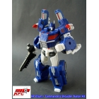 KFC - KP-01UM  - Shoulder and Missile Kit for Ultra Magnus