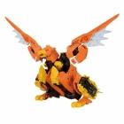 Transformers Go - G10 - Hishomaru