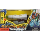 Machine Wars Transformers - Soundwave - MISB