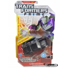 Transformers Prime Deluxe Series 01 - Robots in Disguise - Vehicon - MOSC