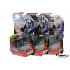 Transformers Prime Deluxe Series 01 - Robots in Disguise - Vehicon Troop Builder - Set of 3