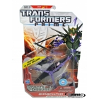 Transformers Prime Deluxe - Robots in Disguise - Airachnid