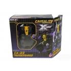 CA-03 - Causality - Thundershred - MIB